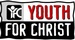 YOUTH FOR CHRIST INC. (STEINBACH)