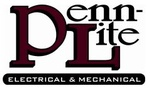 PENN-LITE ELECTRICAL & MECHANICAL INC