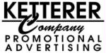 Ketterer Company
