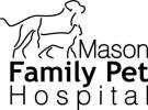 Mason Family Pet Hospital, LLC