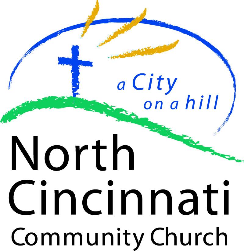 North Cincinnati Community Church
