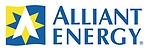 Alliant Utilities
