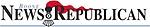Boone News-Republican/Shopping News