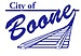 City of Boone