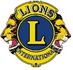 Boone Lions Club