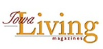 Boone Living Magazine