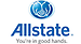 Allstate Insurance - McKnight Agency North West