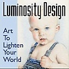 Luminosity Design