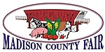 Madison County Livestock and Fair Association