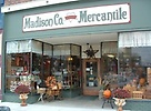 Madison County Mercantile