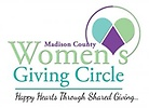 Madison County Women's Giving Circle