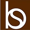 b.shannon designs