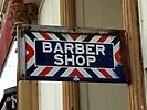 Nolan's Northside Barbershop