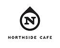 Northside Café