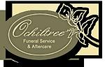 Ochiltree Funeral Service