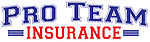 Pro Team Insurance