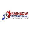 Rainbow International Restoration