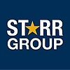 The Starr Group at RE/MAX Real Estate Concepts