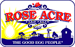 Rose Acre Farms