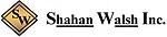 Shahan Walsh