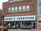 Shawn's Furniture