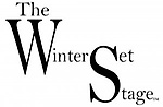 The Winterset Stage
