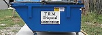 T.R.M. Disposal LLC