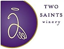 Two Saints Winery