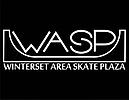 Winterset Area Skate Park