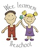 Wee Learners Preschool