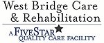 West Bridge Care & Rehabilitation