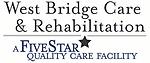 West Bridge Care & Rehabilitation