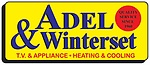 Adel Winterset TV & Appliance