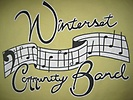 Winterset Community Band