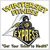 Winterset Fitness Express