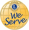 Winterset Lions Club