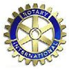 Winterset Rotary Club