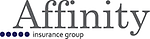 Affinity Insurance Group