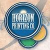 Horizon Printing Co.