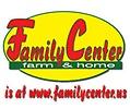 Winterset Farm & Home