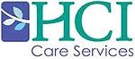 HCI Hospice Care Services
