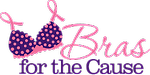 Bras for the Cause - Madison County