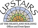 The Heartland Building
