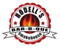 Rodell's Smokehouse