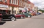 Central Iowa Auto Club