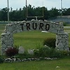 City of Truro