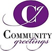 Winterset Community Greetings