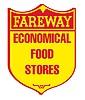 Fareway Grocery Store