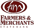 Farmers & Merchants State Bank