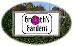 Groth's Gardens & Greenhouse